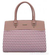 25d616d43 NEWBERRY – kabelky,tašky,crossbody,aktovky,batohy,peněženky,dámské ...