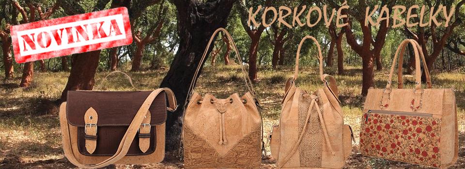 6ca4221147 Šedo-stříbrná elegantní dámská kabelka S728 GROSSO   NEWBERRY - velkoobchod dámské  kabelky a pánské tašky